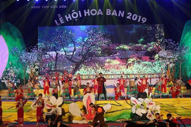 Điểm báo hoạt động ngành Văn hóa, Thể thao và Du lịch ngày 19/2/2021 - Ảnh 1.