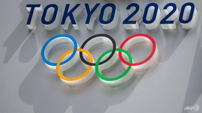 Thủ tướng Nhật Bản quyết tâm tổ chức Thế vận hội Olympic an toàn  - Ảnh 1.