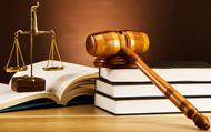 Triển khai thi hành Luật sửa đổi, bổ sung một số điều của Luật Xử lý vi phạm hành chính
