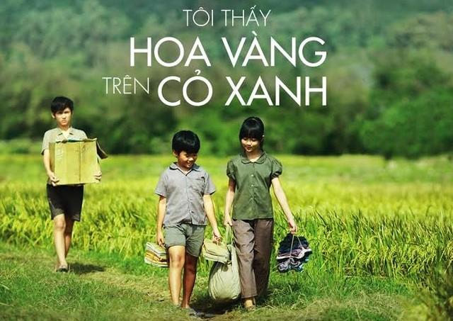 """Làm gì để """"Xây dựng và phát triển nền công nghiệp điện ảnh Việt Nam"""" không chỉ là khẩu hiệu - Ảnh 4."""