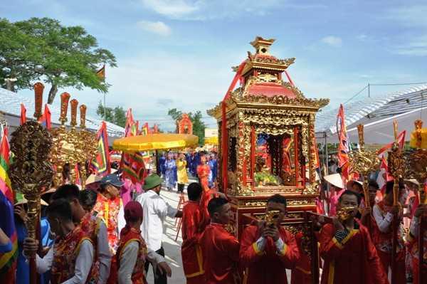 Quảng Ninh: Các địa phương sẵn sàng đón du khách trở lại - Ảnh 3.