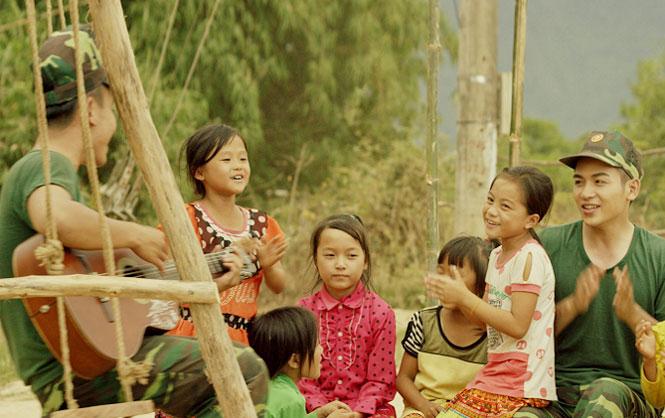 Lưu trữ, bảo quản, số hóa phim Việt: Bồi đắp vốn di sản văn hóa - Ảnh 2.