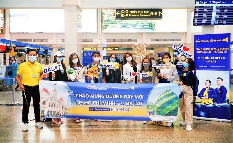 Góp ý Dự thảo Chương trình hành động phát triển du lịch giai đoạn 2021 đến 2025: Cần những cơ chế, chính sách đủ mạnh để phát triển du lịch - Ảnh 5.