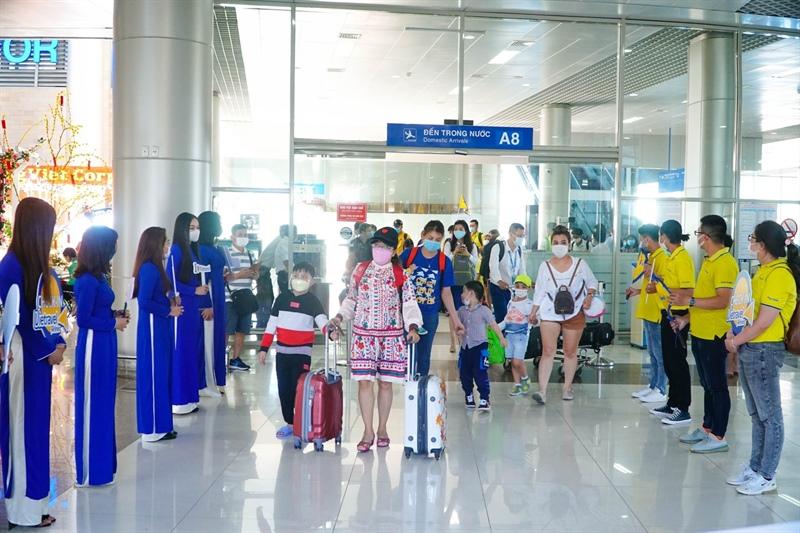 Góp ý Dự thảo Chương trình hành động phát triển du lịch giai đoạn 2021 đến 2025: Cần những cơ chế, chính sách đủ mạnh để phát triển du lịch - Ảnh 4.