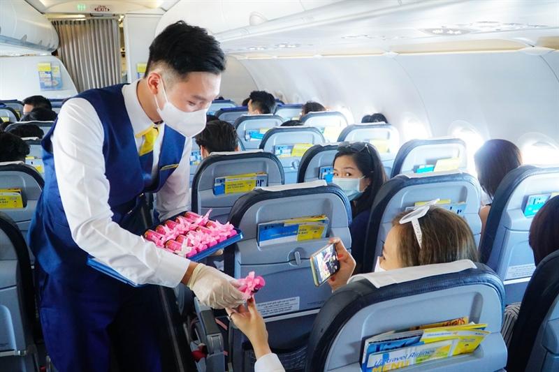 Góp ý Dự thảo Chương trình hành động phát triển du lịch giai đoạn 2021 đến 2025: Cần những cơ chế, chính sách đủ mạnh để phát triển du lịch - Ảnh 6.