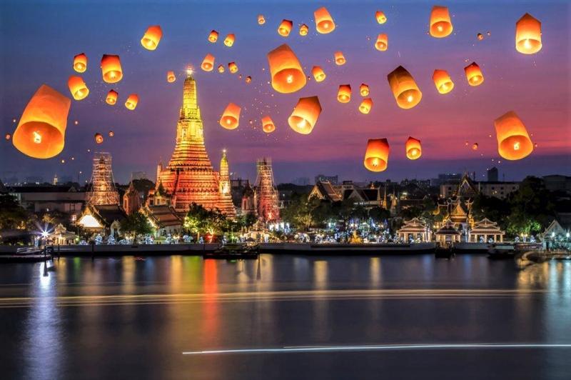 Góp ý Dự thảo Chương trình hành động phát triển du lịch giai đoạn 2021 đến 2025: Du lịch Việt Nam-Những việc cần làm để tăng tốc - Ảnh 2.