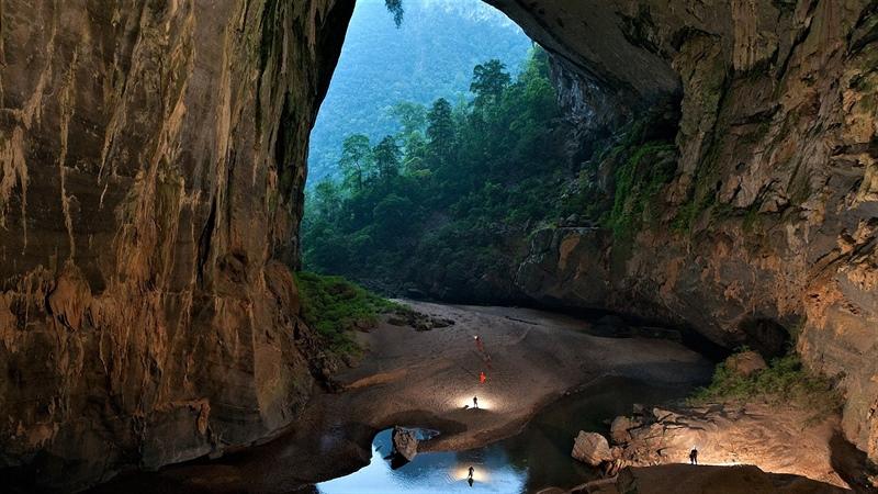 Góp ý Dự thảo Chương trình hành động phát triển du lịch giai đoạn 2021 đến 2025: Du lịch Việt Nam-Những việc cần làm để tăng tốc - Ảnh 6.