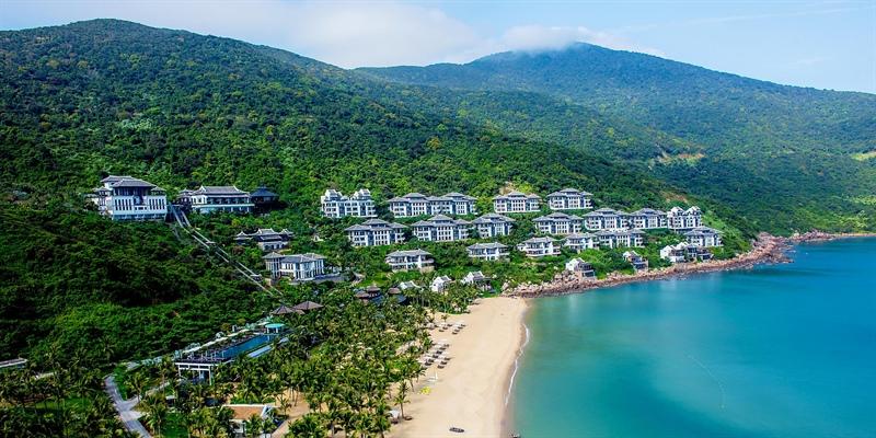 Góp ý Dự thảo Chương trình hành động phát triển du lịch giai đoạn 2021 đến 2025: Du lịch Việt Nam-Những việc cần làm để tăng tốc - Ảnh 9.
