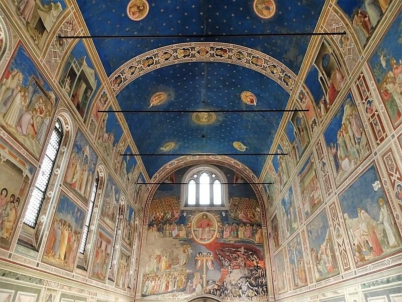 Italia có thêm một di sản thế giới được UNESCO công nhận - Ảnh 1.