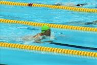 Đoàn Thể thao người khuyết tật Việt Nam giành 06 Huy chương Vàng