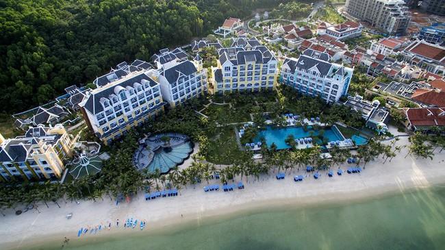 Du lịch Việt Nam đặt mục tiêu đón 18 triệu khách quốc tế năm 2019 - Ảnh 3.