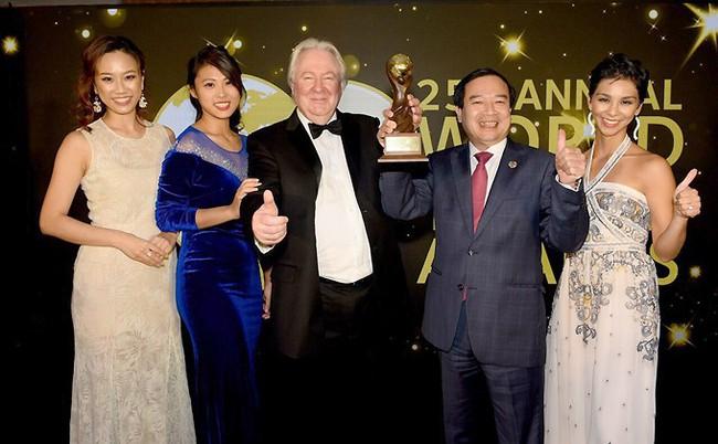 Du lịch Việt Nam đặt mục tiêu đón 18 triệu khách quốc tế năm 2019 - Ảnh 4.