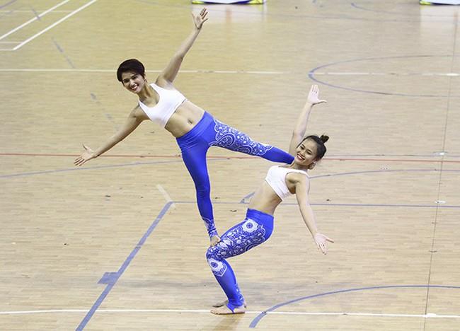 Kon Tum đăng cai tổ chức Giải Yoga toàn quốc năm 2019 - Ảnh 1.