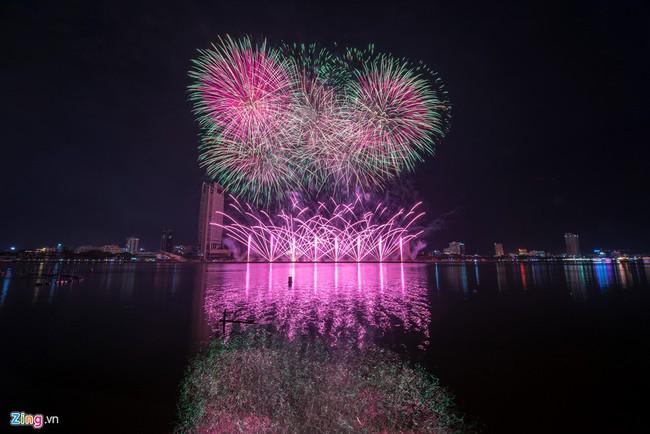 Công bố 10 sự kiện văn hóa, thể thao và du lịch nổi bật năm 2018 - Ảnh 1.