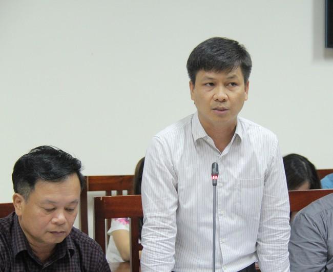 Du lịch Việt Nam cần hướng tới những giải thưởng lớn của thế giới chứ không chỉ dừng lại ở khu vực  - Ảnh 3.