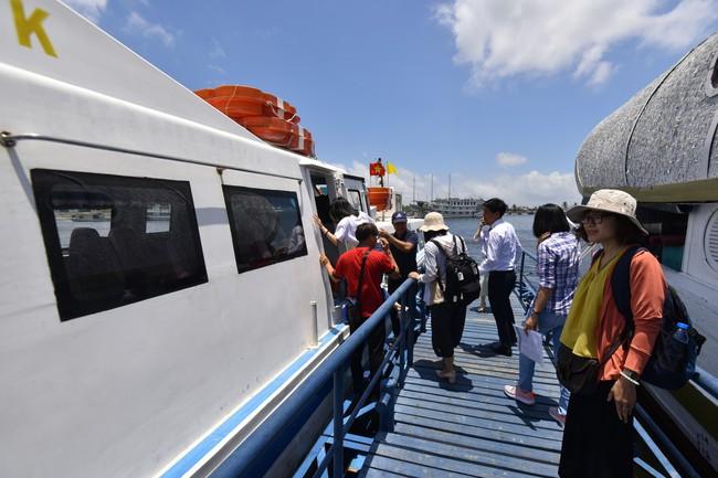 Diễn đàn Cấp cao Du lịch Việt Nam lần 2: Thảo luận những vấn đề cần thiết thúc đẩy sự bứt phá cho du lịch - Ảnh 1.