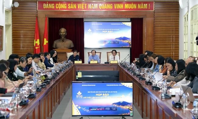 Liên hoan phim Việt Nam lần thứ XXI: Xây dựng nền công nghiệp điện ảnh hiện đại và nhân văn - Ảnh 2.
