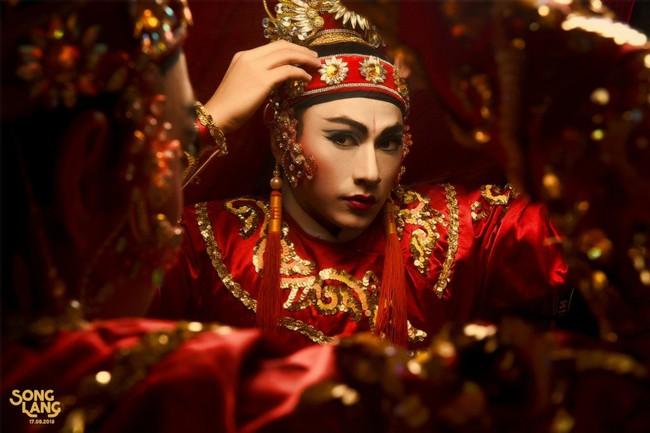 Điện ảnh Việt 2018 - Một năm nhìn lại - Ảnh 2.
