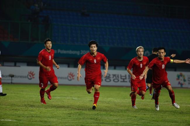 Chính phủ yêu cầu Bộ VHTTDL khẩn trương đề xuất cơ chế phát triển đồng bộ nền bóng đá Việt Nam - Ảnh 1.