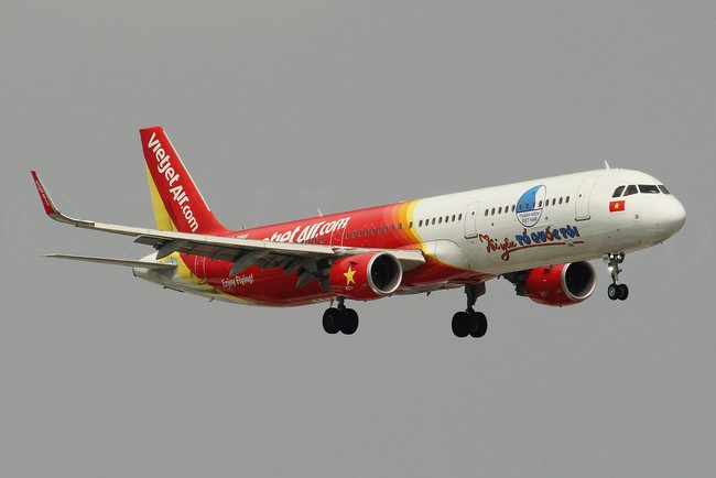 Đường bay mới Đà Nẵng – Tokyo bắt đầu khai thác từ 30/10 - Ảnh 1.