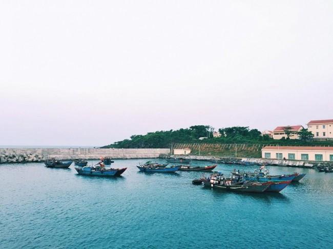 Thừa Thiên Huế: Đầu tư hơn 1.000 tỷ đồng xây dựng Khu dịch vụ du lịch nghỉ dưỡng Cồn Sơn - Ảnh 1.