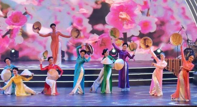 Thúc đẩy giao lưu văn hóa giữa các quốc gia ASEAN - Ảnh 1.