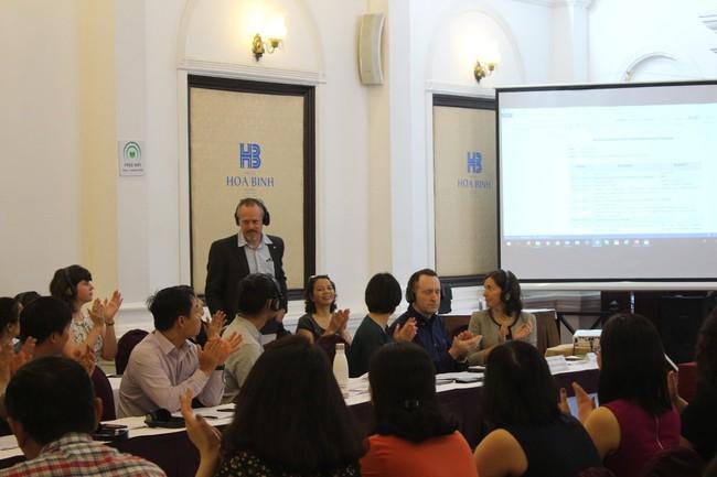 Những rủi ro của ngành du lịch Việt Nam trước vấn nạn buôn bán động vật hoang dã - Ảnh 3.