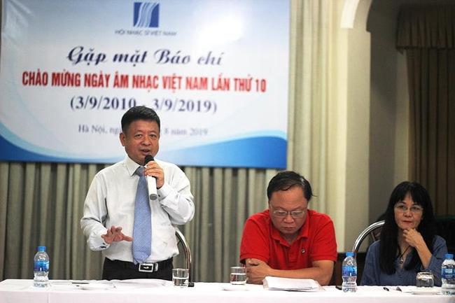 Mùa thu nhớ Bác- những tác phẩm kinh điển đi cùng năm tháng về Chủ tịch Hồ Chí Minh - Ảnh 1.