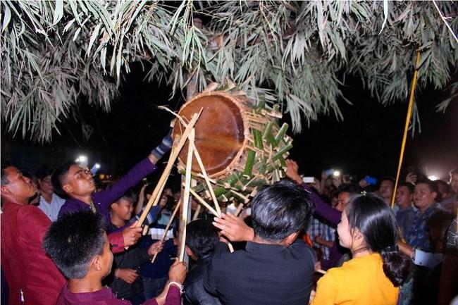 Quảng Bình thêm 2 di sản văn hóa phi vật thể quốc gia được công nhận - Ảnh 2.