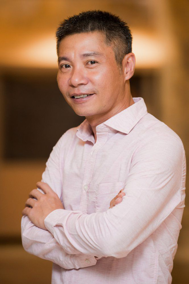 Phong tặng, truy tặng danh hiệu NSND, NSƯT: Ghi nhận những đóng góp của các nghệ sĩ cho nền nghệ thuật Việt Nam - Ảnh 3.