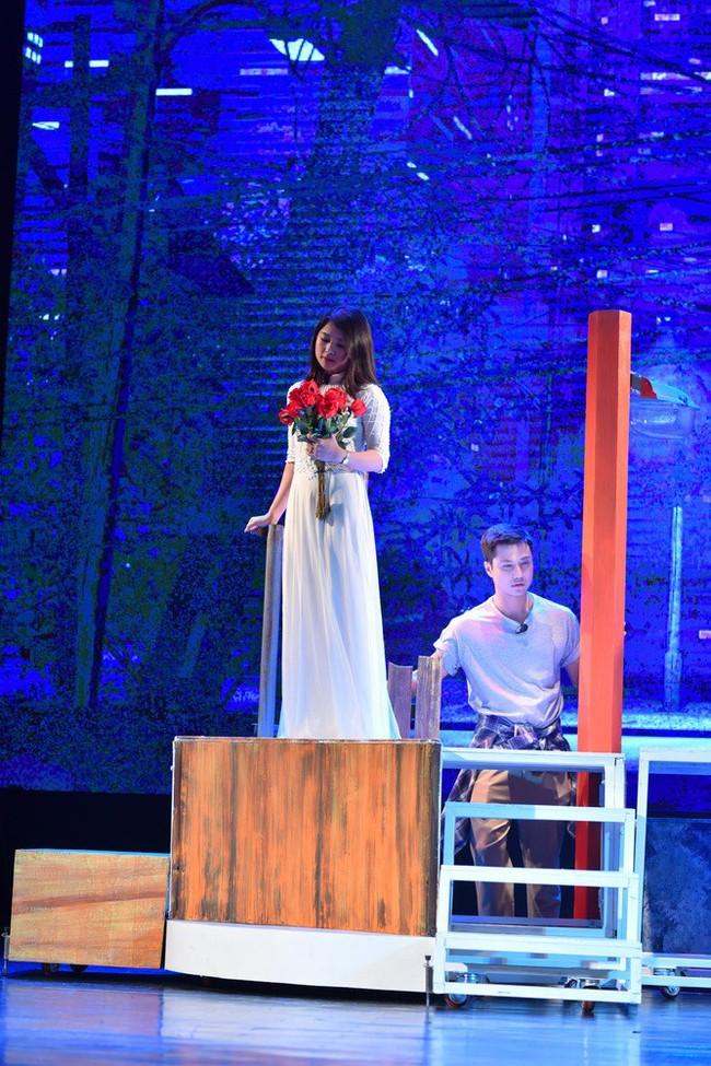Tháng 8, khán giả tái ngộ với mùa kịch Lưu Quang Vũ - Ảnh 2.