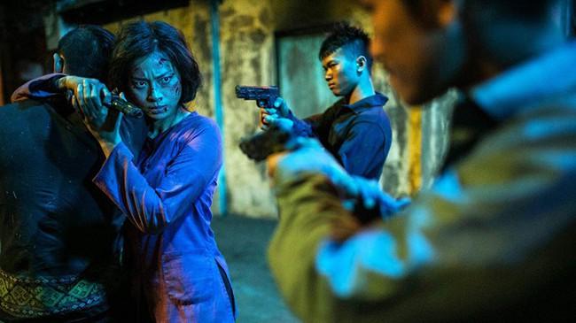 Hai Phượng được chọn đại diện phim Việt dự Oscar lần thứ 92 - Ảnh 2.