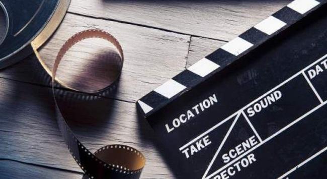 Bộ VHTTDL cho phép tổ chức chiếu phim Pháp tại Việt Nam - Ảnh 1.