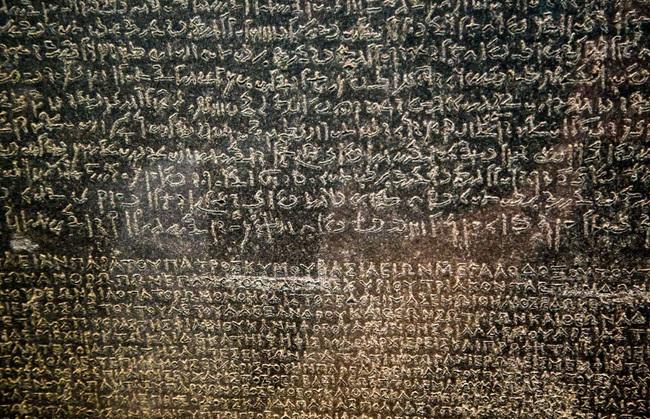 Những phát hiện khảo cổ ấn tượng nhất thế giới - Ảnh 12.