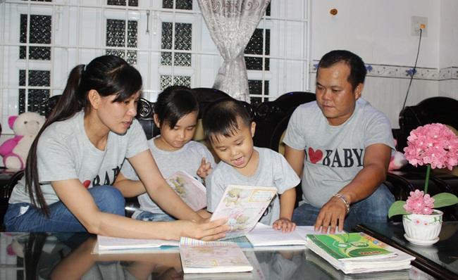 Phú Yên: Lan tỏa nét đẹp văn hóa trong ứng xử - Ảnh 1.