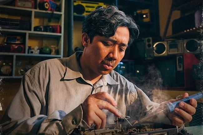 """Làm gì để """"Xây dựng và phát triển nền công nghiệp điện ảnh Việt Nam"""" không chỉ là khẩu hiệu - Ảnh 5."""