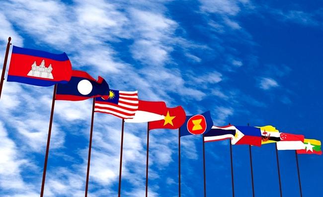 Kế hoạch tuyên truyền, quảng bá ASEAN giai đoạn 2021-2025 của Bộ Văn hóa, Thể thao và Du lịch triển khai Chương trình hành động của Chính phủ về tuyên truyền, quảng bá ASEAN - Ảnh 1.