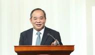 """Thứ trưởng Lê Khánh Hải: """"Trung tâm Công nghệ thông tin đã dần khẳng định được thương hiệu"""""""