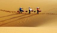Bình Thuận: Phát triển du lịch trở thành ngành kinh tế mũi nhọn