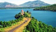 Gia Lai: Tập trung kêu gọi đầu tư vào các dự án du lịch mang tính đột phá
