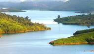 Thủ tướng phê duyệt Quy hoạch Khu du lịch quốc gia Hồ Thác Bà
