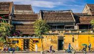 Quảng Nam: Khai mạc trưng bày ảnh
