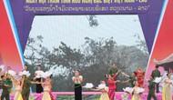 Điện Biên: Tháng 12/2018, ngành Văn hóa, Thể thao và Du lịch đạt nhiều kết quả tích cực