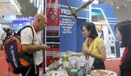 Giới thiệu, quảng bá văn hóa, du lịch tỉnh Điện Biên tại Hà Nội