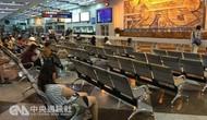 Thứ trưởng Bộ VHTTDL Lê Quang Tùng chỉ đạo làm rõ thông tin vụ việc 152 khách du lịch nghi bỏ trốn