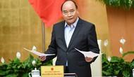 Thủ tướng giao Bộ VHTTDL kiểm tra, xử lý nghiêm vụ việc 152 du khách Việt được cho là bỏ trốn