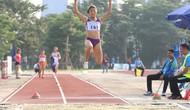 Thu Thảo và Quang Hải dẫn đầu danh sách 10 vận động viên tiêu biểu nhất năm 2018