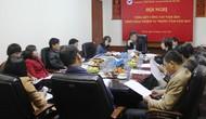 Làng Văn hóa - Du lịch các dân tộc Việt Nam: Tổng kết công tác năm 2018