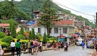 Lào Cai: Tăng cường công tác quản lý về hoạt động du lịch trong dịp Lễ, Tết năm 2019