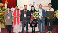 Hội Văn học nghệ thuật các dân tộc thiểu số Tỉnh Thái Nguyên tổ chức Đại hội lần thứ III (nhiệm kỳ 2018 – 2023)